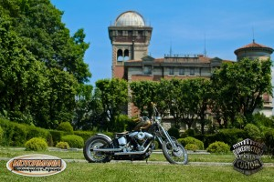 motorbike mustang chopper 06