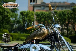 motorbike mustang chopper 07